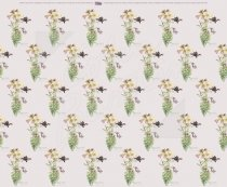 Cuckoo Flower Gift Wrap Sheet