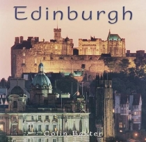 Edinburgh Gift Book (DPU 20)