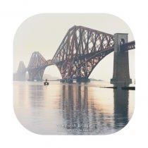 Forth Bridge Coaster