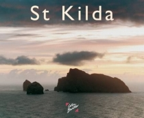St Kilda Souvenir Guide (MarRP)